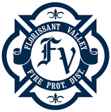 Florissant Valley large logo