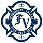 Florissant Valley small logo