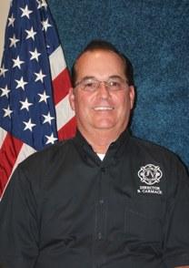 Bob Carmack, Board of Directors
