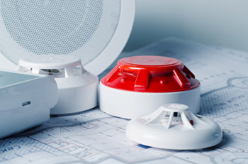 Fire Alarm System documentation