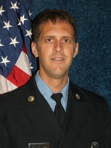 Jason Hoevelmann