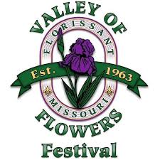 Valley of Flowers Festival
