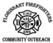Florissant Firefighters Community Outreach