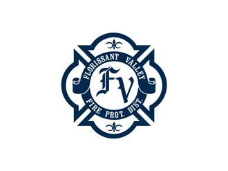 Florissant Valley Fire Protection District logo